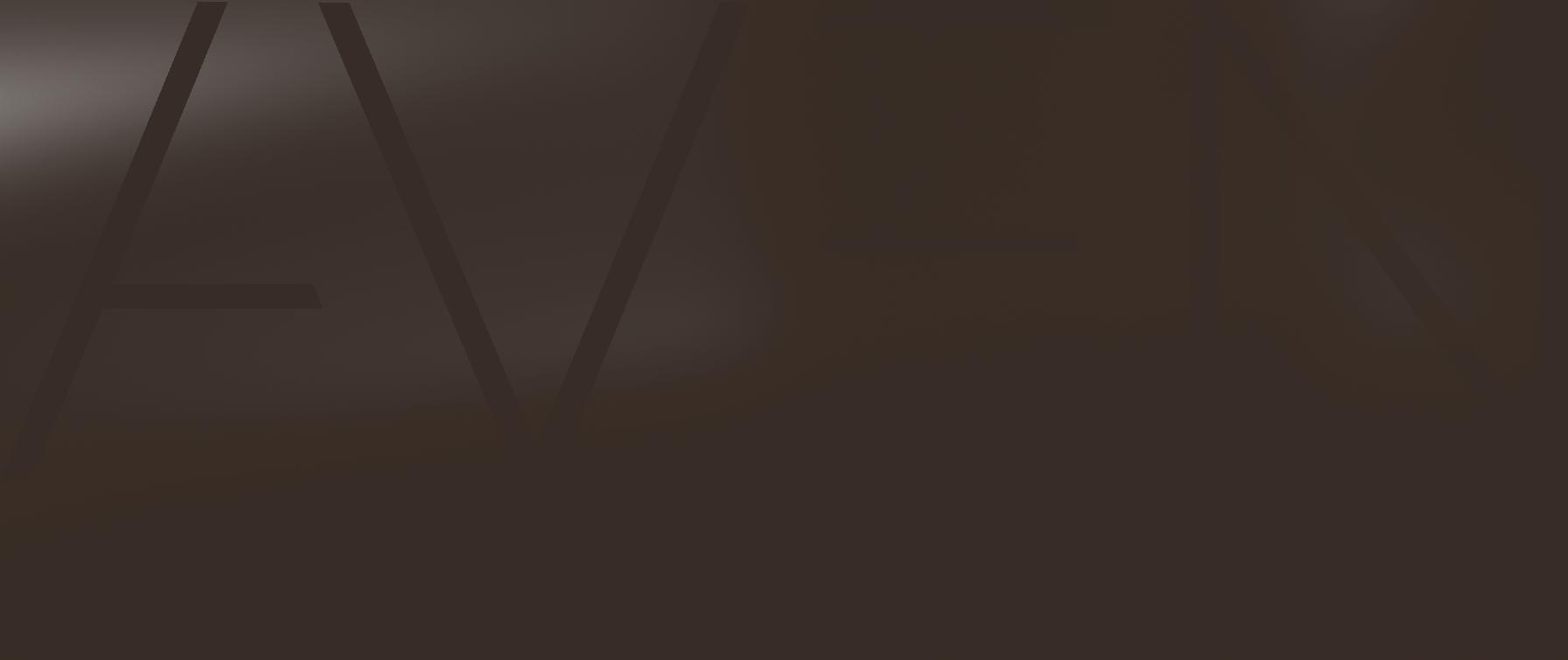 亞維Logo